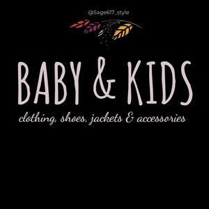 NWT Baby Clothes, Designer Baby Clothing